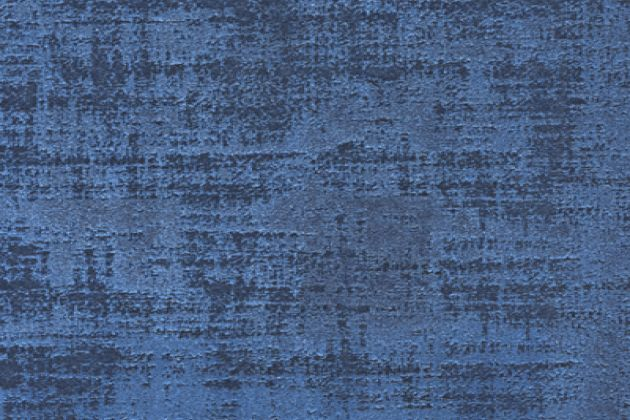Boston Prussian Blue Made To Measure Curtains