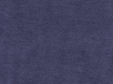 Lauretta Royal Blue